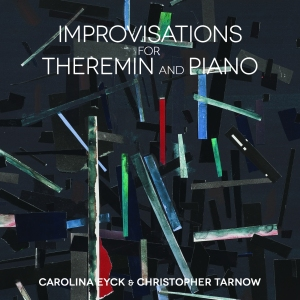 BSR010-Improvisations-for-Theremin-and-Piano-Cover-1400x1400px
